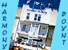 Harmony Poynt Hotel  Weston Super Mare